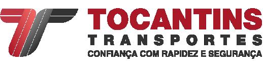 Tocantins Transportes e Logística